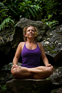 Post image for Align & Refine (Anusara) class transitions & 5 Week Series