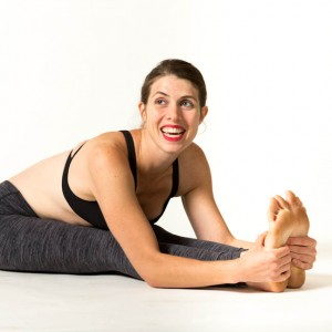 Post image for New Class Series:  Ashtanga Techniques, January 14 – February 19 2014