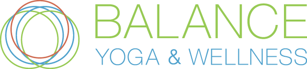 Balance Yoga & Wellness | Yoga in New Orleans