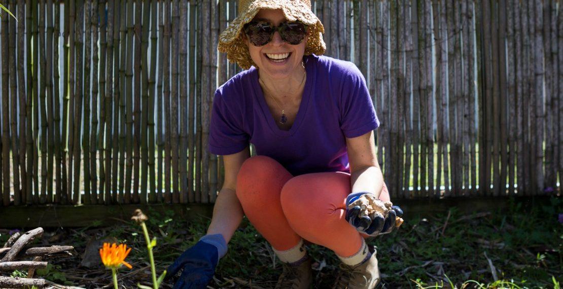 Chloe Raub, Yoga Teacher at Balance Yoga & Wellness
